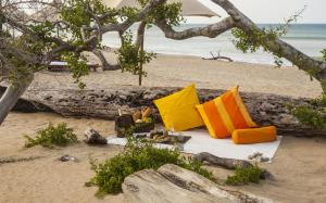 Jungle Beach by Uga Escapes (9 of 45)