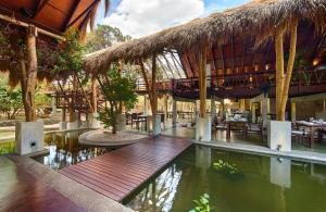 Jungle Beach by Uga Escapes (15 of 45)