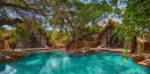 Jungle Beach by Uga Escapes (25 of 45)