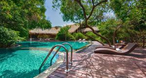 Jungle Beach by Uga Escapes (13 of 45)