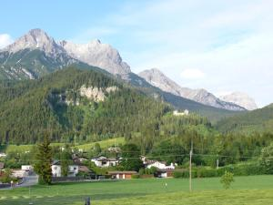 Gasthof Hubertus