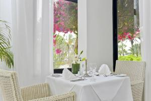Azia Resort & Spa (27 of 35)