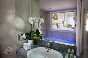 Azia Resort & Spa (5 of 54)