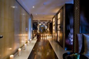 Azia Resort & Spa (31 of 35)