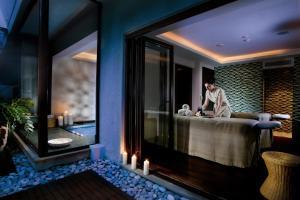 Azia Resort & Spa (33 of 35)