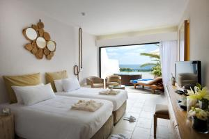 Azia Resort & Spa (2 of 54)