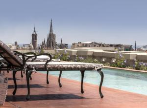 El Palace Hotel Barcelona (40 of 72)