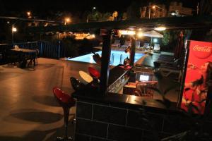 obrázek - Hotel Sema