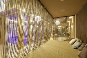 Hotel KING DAVID (14 of 61)