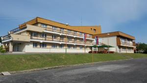 Hotel Baník - Čierna Lehota
