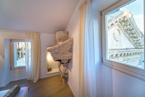Apartment Roman Heritage