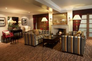 Three Ways House Hotel (26 of 115)