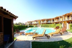 Apartment Myrsine Porto Istana - AbcAlberghi.com