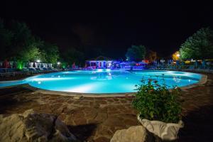 Bryasta Hotel & Restaurant, Отели  Велико-Тырново - big - 31