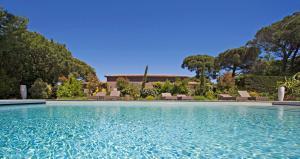 obrázek - La Villa d'Andrea