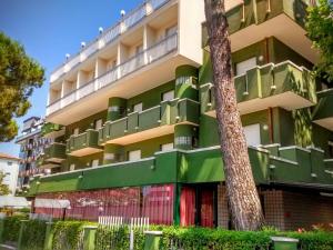 Hotel Etna - AbcAlberghi.com