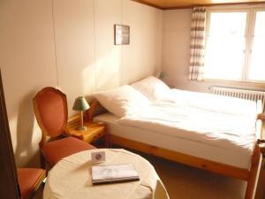 Accommodation in Heiden