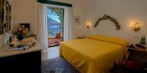 Hotel Poseidon (5 of 115)