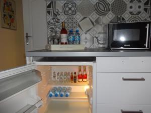 Apartamenty Białystok Lipowa 47
