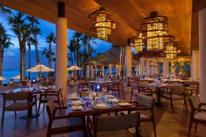 One&Only Palmilla (32 of 147)