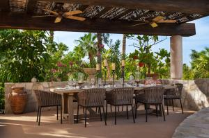 One&Only Palmilla (7 of 131)
