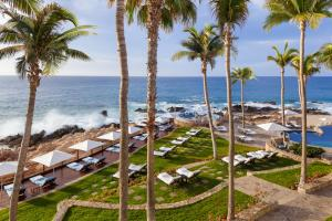One&Only Palmilla (34 of 147)