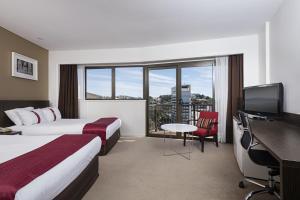 Hotel Grand Chancellor Townsville, Hotels  Townsville - big - 3