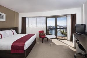 Hotel Grand Chancellor Townsville, Hotels  Townsville - big - 19