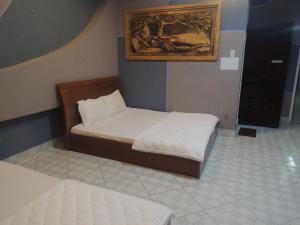 Truong Tien Hotel - Tan Hiep