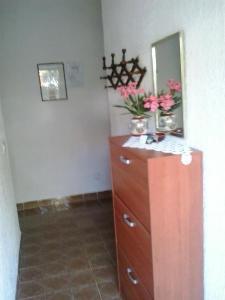 Apartment Hrastic, Апартаменты  Пореч - big - 73