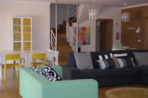 Cozy apartment downtown - Funchal - Madeira Funchal
