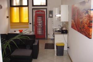 Il Salotto di Bologna - AbcAlberghi.com