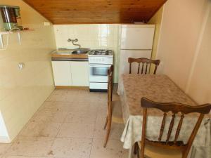 Apartments Tona, Apartmanok  Novalja - big - 81