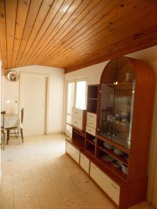 Apartments Tona, Apartmanok  Novalja - big - 94