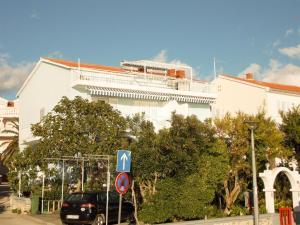 Apartments Tona, Apartmanok  Novalja - big - 109