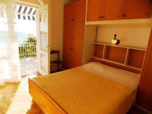 Apartments Tona, Apartmanok  Novalja - big - 112