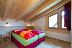 Appartamenti Katia - AbcAlberghi.com