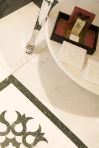 Hotel Santa Maria Novella (36 of 45)