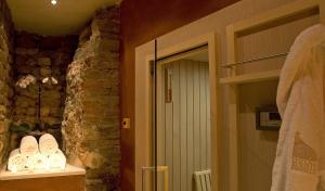Hotel Santa Maria Novella (5 of 45)