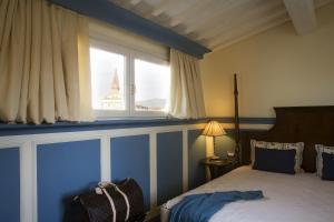 Hotel Santa Maria Novella (10 of 45)