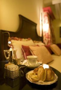 Hotel Santa Maria Novella (35 of 45)