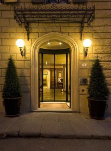 Hotel Santa Maria Novella (17 of 45)