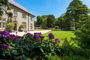Kentisbury Grange (13 of 100)