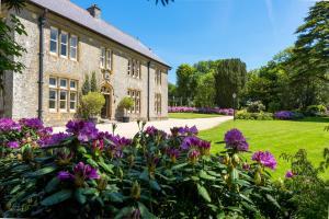 Kentisbury Grange (36 of 100)