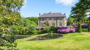 Kentisbury Grange (28 of 100)