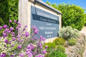 Kentisbury Grange (31 of 100)