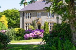 Kentisbury Grange (12 of 100)