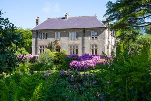 Kentisbury Grange (17 of 100)