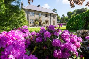 Kentisbury Grange (16 of 100)