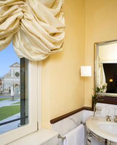 Hotel Santa Maria Novella (11 of 45)
